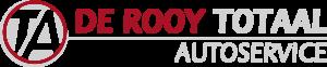 Autobedrijf de Rooy Auto's