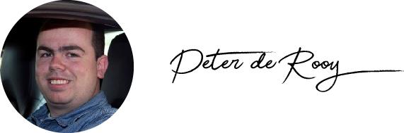 Peter de Rooy-100